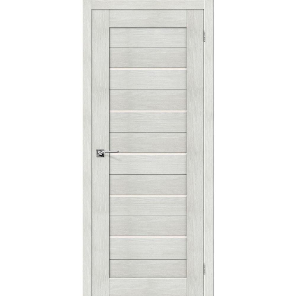 Двери El Porta Porta 22 bianco veralinga eko-porta-22-bianco-veralinga-magic-fog-dvertsov-min.jpg