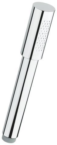 Sena Stick Ручной душ, ограничение расхода воды 9,5 л/мин