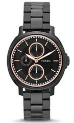 Наручные часы Fossil ES3451