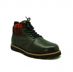 /collection/neumel-boots/product/ugg-mens-sullivan-black
