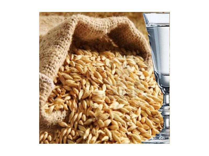 Ингредиенты спиртовые Зерновой набор для перегонки  Русский пшеничный самогон 9453_P_1495544794527.jpg