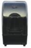 Шумопоглощающий экран JTC OmniBlend V TM-800AQ