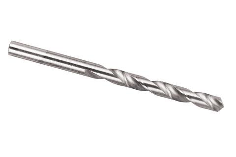 Сверло по металлу Makita HSS 6 мм  (10 шт)