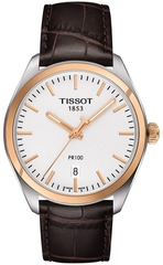 Наручные часы Tissot T101.410.26.031.00 PR 100
