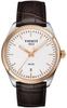 Купить Наручные часы Tissot T101.410.26.031.00 по доступной цене