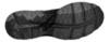Беговые кроссовки для мужчин Asics GEL-KAYANO 23 T646N 9099