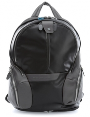 Рюкзак для ноутбука Piquadro, Coleos CA3936OS/N
