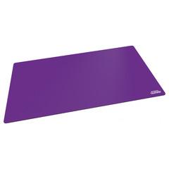 Ultimate Guard - Коврик для игры фиолетовый