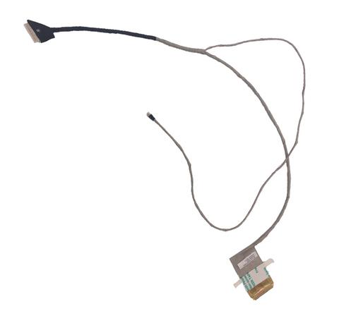 Шлейф для матрицы Samsung RC510 LED pn BA3901016A