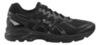 Беговые кроссовки для мужчин Asics GEL-KAYANO 23 T646N 9099 - фото, технологии, цена