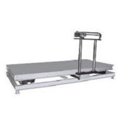 Механические весы ИглВес ВТ 8908-2000У