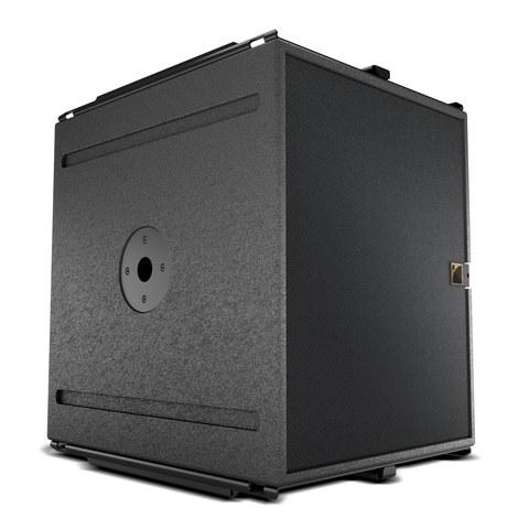 L-Acoustics SB15m пассивный сабвуфер