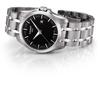 Купить Наручные часы Tissot T035.410.11.051.00 по доступной цене