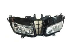 Фара для мотоцикла Honda CBR600RR 13-15