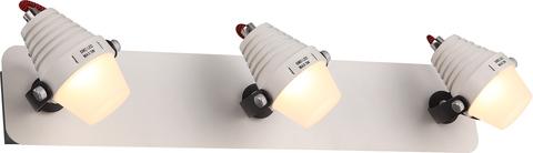 INL-9384W-15 White