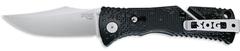 Складной нож SOG Мод. TRIDENT 97026