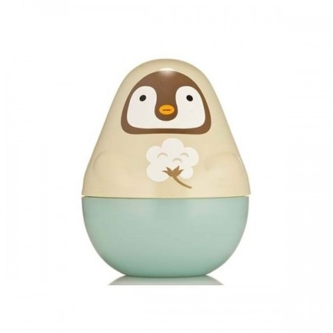 Etude House Крем для рук Missing U Hand Cream Fairy Penguin 30 ml
