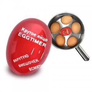 Товары для кухни Индикатор-таймер для варки яиц 797_1.jpg