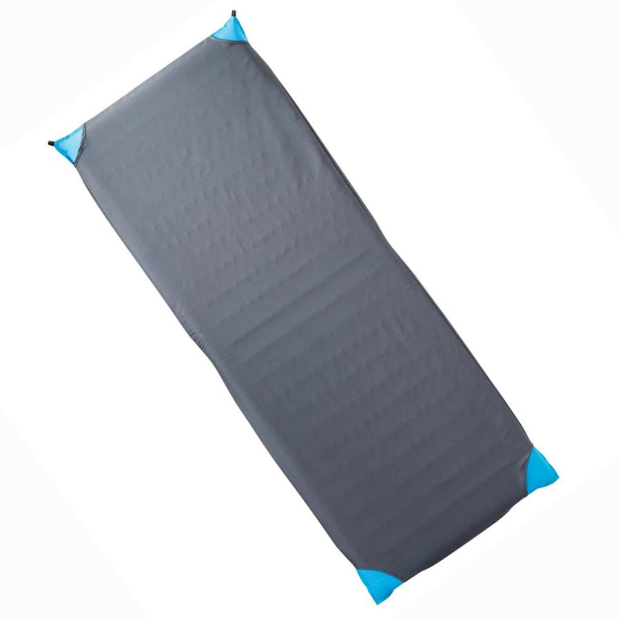 Простыня Universal sheet для самонадувающегося коврика L