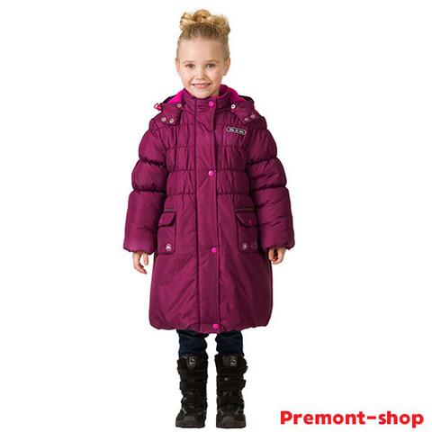 10f4b8e3263 ДЕТСКАЯ ОДЕЖДА MAZIMA купить в интернет-магазине Premont-shop