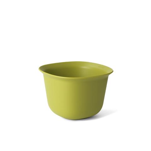 Миска-салатник (1,5 л), арт. 110009 - фото 1