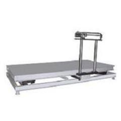 Механические весы ИглВес ВТ 8908-3000