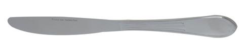 Нож столовый 93-CU-FZ-01