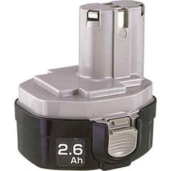Аккумуляторная батарея Makita 1434 (193101-2)