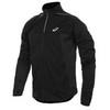 Куртка для бега Asics Winter (114535 0904) мужская