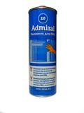 Очиститель ПВХ Admiral-10 900 мл (6шт/кор)