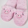 Тапки Pig 35-36