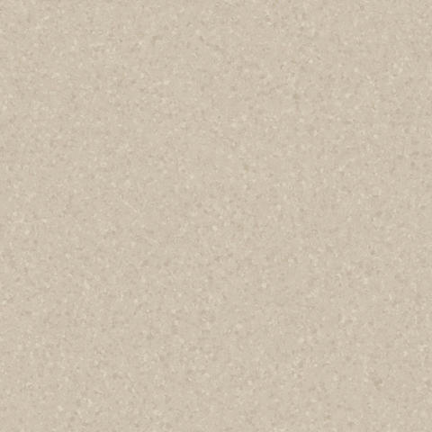 Tarkett Eclipse Premium Medium Warm Beige 0973