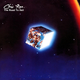 Chris Rea / The Road To Hell (2CD)