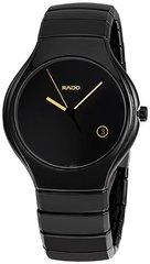 Наручные часы Rado True R27653172