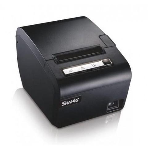 Принтер Sam4s Ellix 30 для Magner 150/175/175F/350