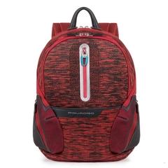 Рюкзак для ноутбука Piquadro, Coleos CA3936OS37/R