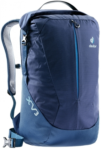 рюкзак для ноутбука Deuter Xv 3