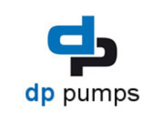 DP Pumps