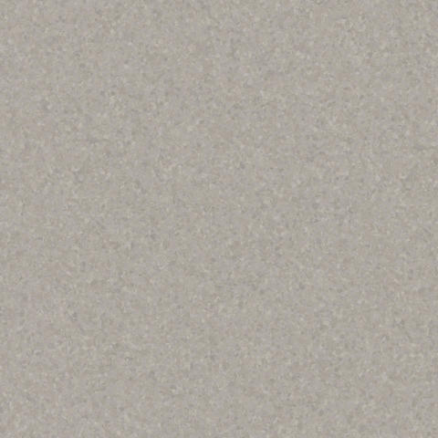Tarkett Eclipse Premium Medium Warm Grey 0988