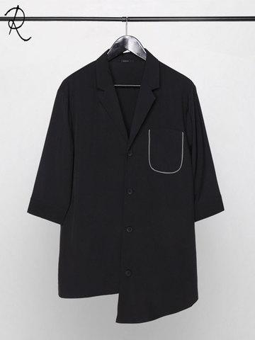 Рубашка «ANIIND» купить
