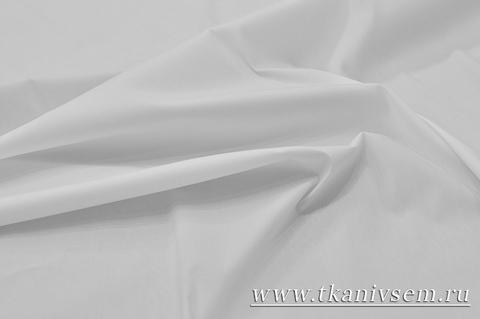 Сорочечная стрейч, линия Bianco 05-43-00091