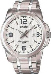 Наручные часы Casio MTP-1314D-7AVDF