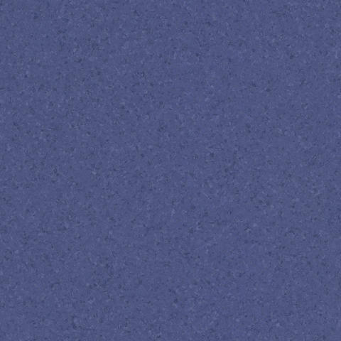 Tarkett Eclipse Premium Midnight Blue 0775