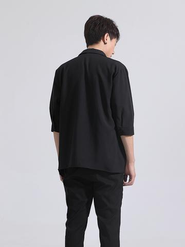 Рубашка «ANIIND»