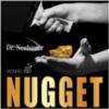 Накладка Dr.Neubauer Nugget