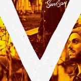 SunSay / V (LP)