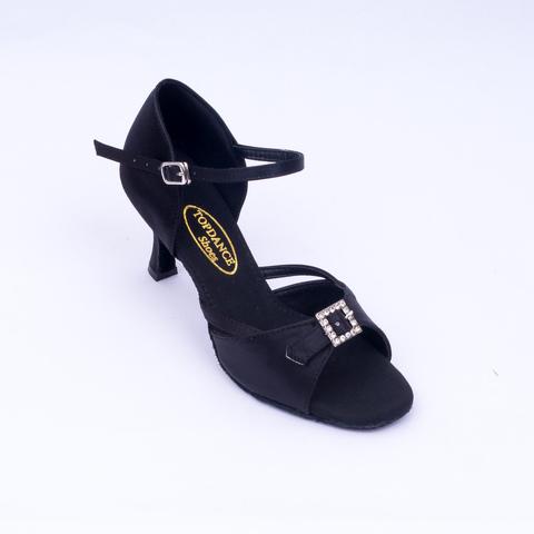 Туфли для латины (10220)