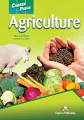 agriculture (Student's Book) - Пособие для ученика