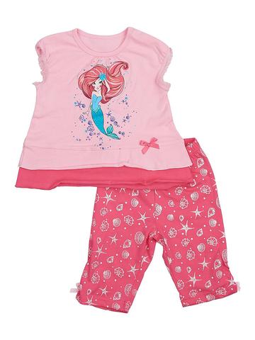 Pelican GNTB384 Пижама для девочек