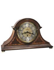 Часы настольные Howard Miller 613-559 Webster